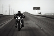 Top Toronto Motorcycle Accident Attorney