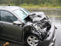 York Region Car Accident Lawyer