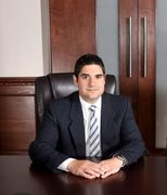 Ontario personal injury trial attorneys